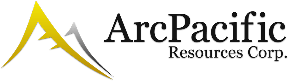 ArcPacific Resources Corp.}